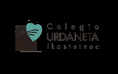 Colegio Urdaneta Ikastola